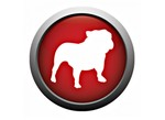 BullGuard-Internet Security 2014-Security software-image