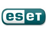 ESET-Smart Security-Security software-image