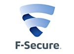 F-Secure-Internet Security 2014-Security software-image
