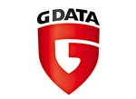 G Data-InternetSecurity 2014-Security software-image