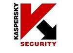 Kaspersky-Internet Security 2014-Security software-image