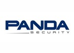 Panda-Internet Security 2014-Security software-image