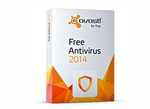 Avast!-Free Antivirus-Security software-image