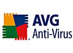 AVG-AntiVirus Free 2014-Security software-image
