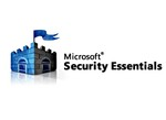 Microsoft-Security Essentials-Security software-image