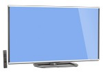 Sharp-Aquos LC-60TQ15U-TV-image