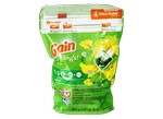 Gain-flings!-Laundry detergent-image