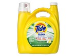Tide-Simply Clean & Fresh-Laundry detergent-image