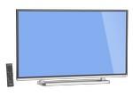 Toshiba-40L2400U-TV-image
