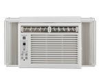 Frigidaire-FFRE0533Q1-Air conditioner-image