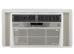 Frigidaire-FFRE0833Q1-Air conditioner-image