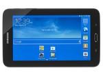 Samsung-Galaxy Tab 3 Lite (Wi-Fi, 8GB)-Tablet-image