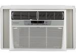 Frigidaire-FFRA1022Q1-Air conditioner-image