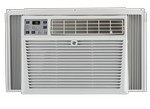 GE-AEM12AS-Air conditioner-image