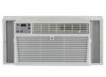 GE-AEM08LS-Air conditioner-image