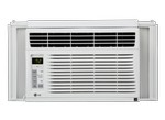 LG-LW6014ER-Air conditioner-image