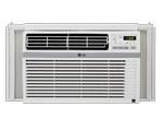 LG-LW8014ER-Air conditioner-image