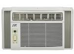 Sunpentown-WA-1211S-Air conditioner-image