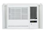 Friedrich-Chill CP08G10A-Air conditioner-image