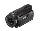 Sony-HDR-PJ810-Camcorder-image