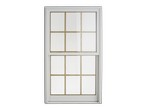 Andersen-E-Series Talon 3050-Home window-image
