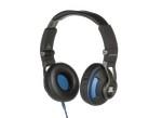 JBL by Harman-Synchros S300a-Headphone-image