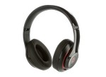 beats by dre-Studio Wireless-Headphone-image