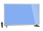 LG-42LB6300-TV-image