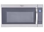 Whirlpool-WMH53520CS-Microwave oven-image