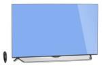 LG-55UB8500-TV-image