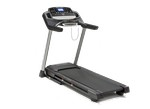 ProForm-Performance 600c-Treadmill-image