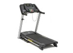 Gold's Gym-Trainer 420-Treadmill-image