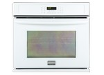 Frigidaire-Gallery FGEW3065PW-Cooktop & wall oven-image