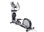 ProForm-19.0 RE-Elliptical-image