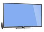 RCA-LED65G55R120Q-TV-image