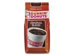 Dunkin' Donuts-Original Blend ground-Coffee-image