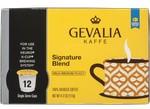 Gevalia-Signature Blend-Coffee-image