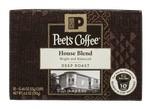Peet's-House Blend-Coffee-image