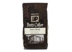 Peet's-House Blend ground-Coffee-image