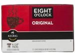 Eight O'Clock-Original-Coffee-image