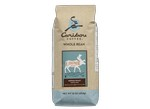 Caribou-Blend-Coffee-image
