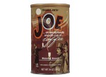 Trader Joe's-Joe-Coffee-image