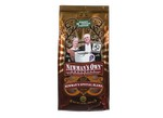 Newman's Own Organics-Newman's Special Blend-Coffee-image
