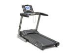 BH-TS200i-Treadmill-image