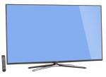 Samsung-UN65H6300-TV-image