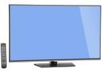 Samsung-UN40H5500-TV-image
