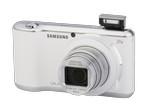 Samsung-Galaxy Camera 2-Digital camera-image