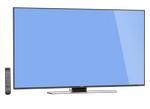 Samsung-UN55HU8550-TV-image