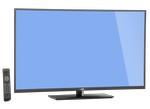 JVC-EM42FTR-TV-image