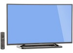Panasonic-Viera TC-39AS530U-TV-image
